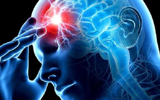 Психосоматика-болезней